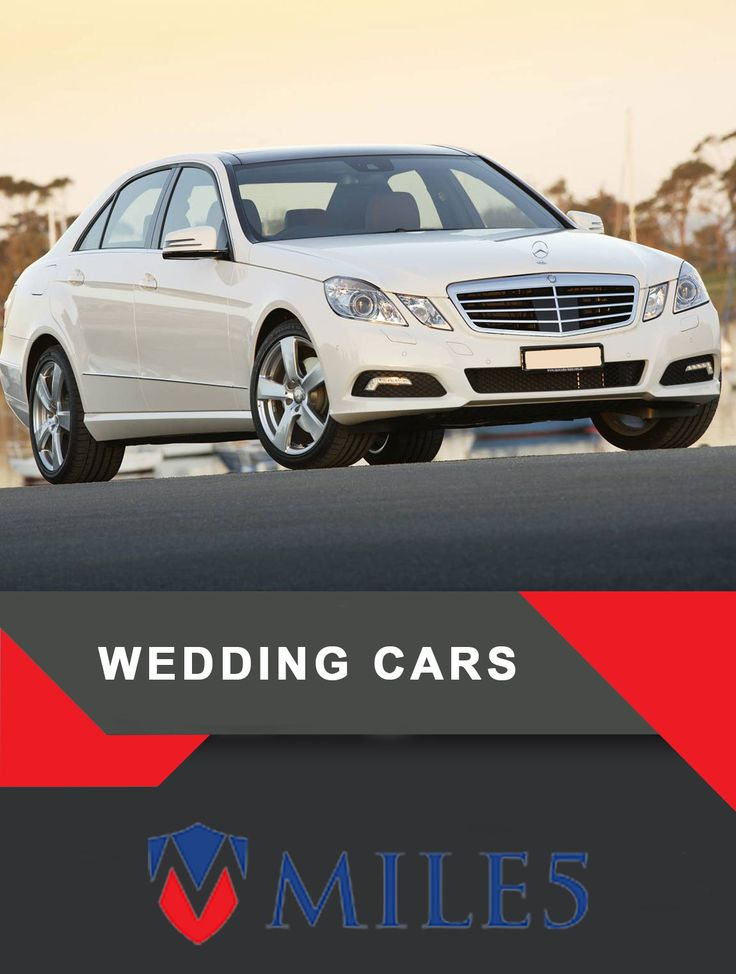 London Taxi, A leading online car rental service provider in UK. We provide online taxi services for weddings or corporate events all over UK. Call Us at 0208 004 5555.