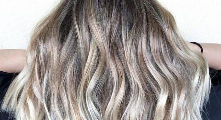 Hair Toner for Brassiness – Top 5 Best Options for Brassy Hair