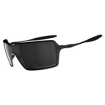 Oakley Probation - Men's Sunglasses