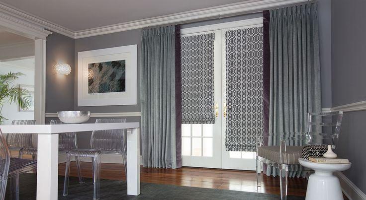 basement window curtains small window treatments and basement