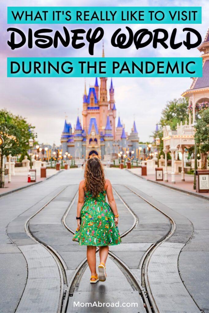 Pin On Disney Tips