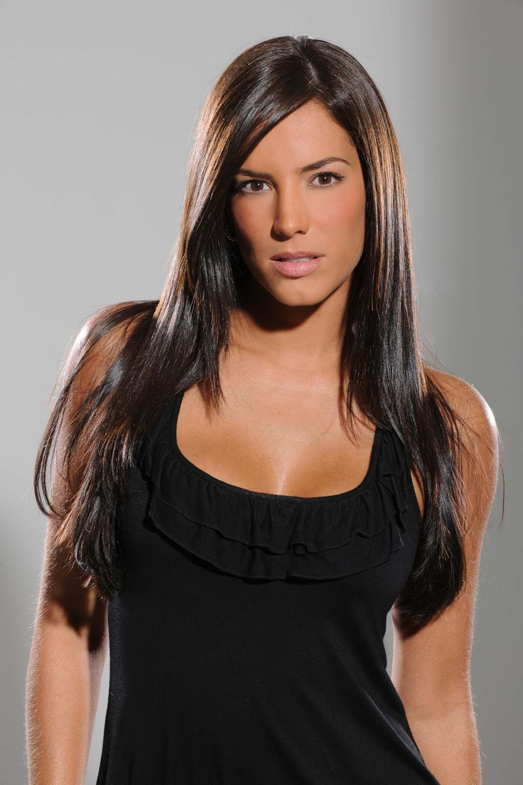 30 best images about Gaby Espino on Pinterest | Sexy, Red ...