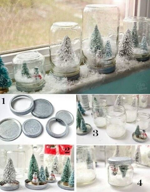 17 best images about xmas on pinterest | natale, xmas and flea, Innenarchitektur ideen