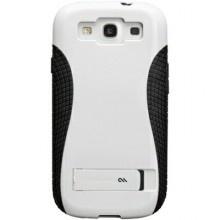 Forro Case-Mate POP Case Samsung Galaxy S3 - Negra y Blanca  Bs.F. 226,99