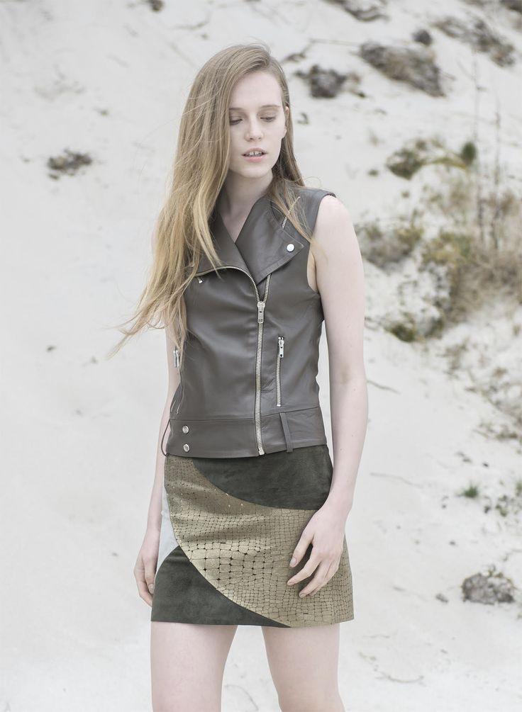 MARFA SS2015 LOOKBOOK #marfa_fashion #fashion #style #lookbook #fashiondesigner #shop #online #soon #art #model #beauty