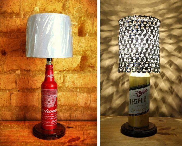 lampade-artistiche-lattine-di-birra-riciclate-design-licensetocraft-13