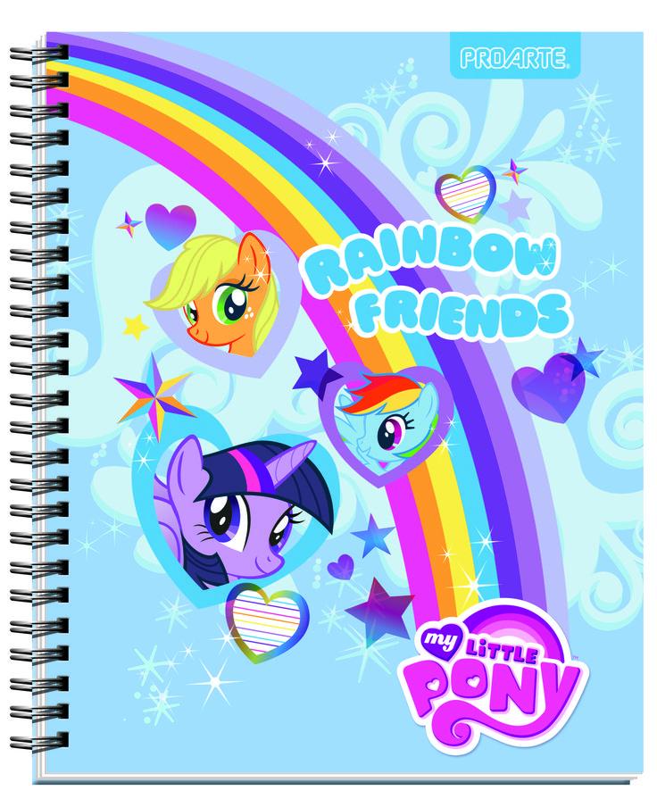 para visitar on pinterest friendship live action and rainbow dash