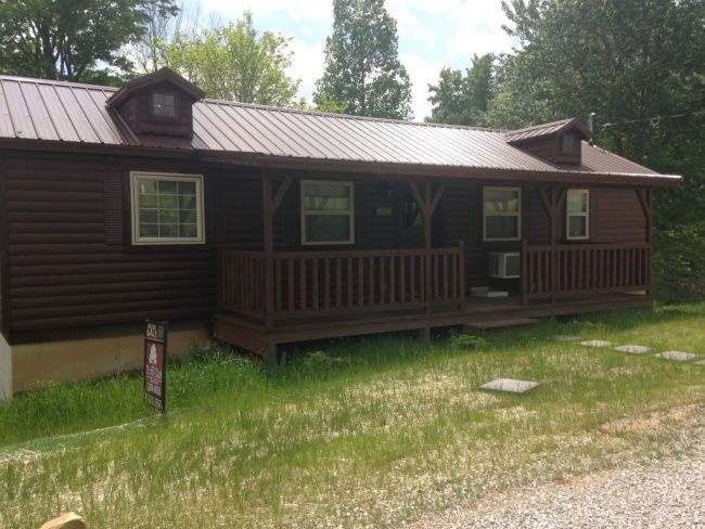 accommodations moors cabins lake getfile cabin barkley marina kentucky resort com search cms kentuckylake