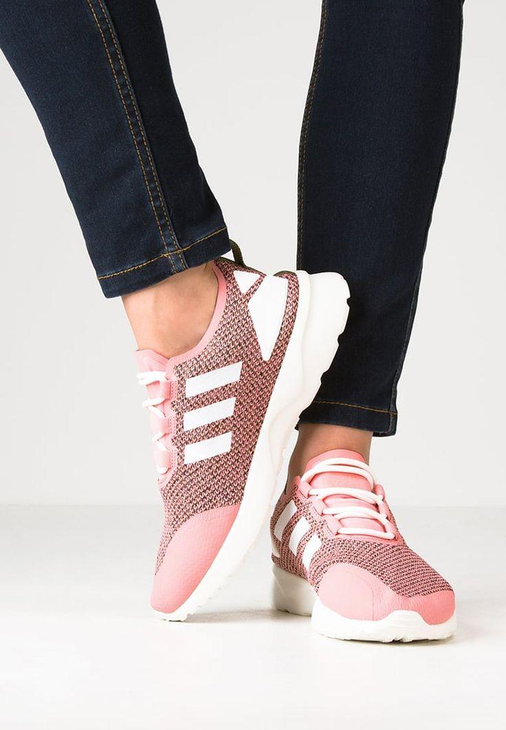 adidas original zx flux adv femme