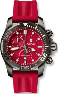 241422 - Authorized Swiss Army watch dealer - Mens Swiss Army Diver Master 500 Chrono, Swiss Army watch, Swiss Army watches