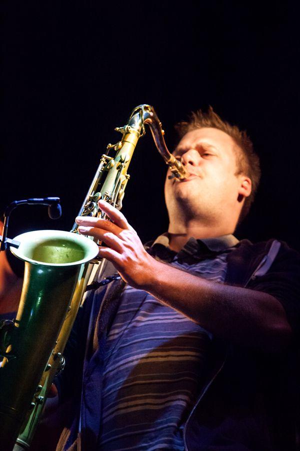 music, live music, concert www.annapleslova.com