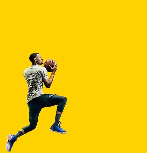 under armour steph curry wallpaper - photo #25