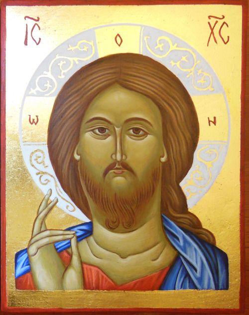 Isus Christos
