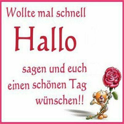 guten morgen , ich wünsche euch einen schönen tag - http://www.1pic4u.com/blog/2014/06/07/guten-morgen-ich-wuensche-euch-einen-schoenen-tag-584/