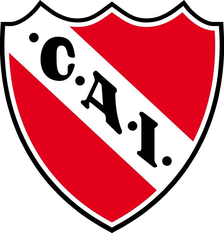 Independiente 7 (1964; 1965; 1972; 1973; 1974; 1975; 1984)