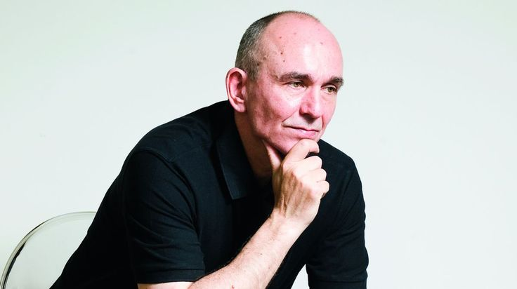 Peter Molyneux: We're about to witness the Facebook of gaming | Mobile will host the next gaming revolution, and you can kiss goodbye to your controller. Buying advice from the leading technology site