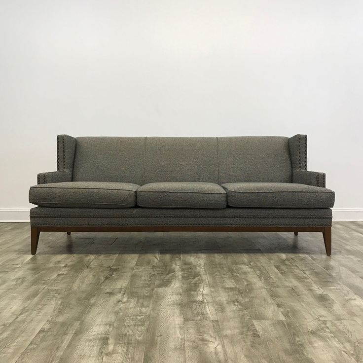 Best 25 Mitchell gold sofa ideas on Pinterest Couch  : a3a64388d195c4b9b81053689925b20f from www.pinterest.com size 736 x 736 jpeg 63kB