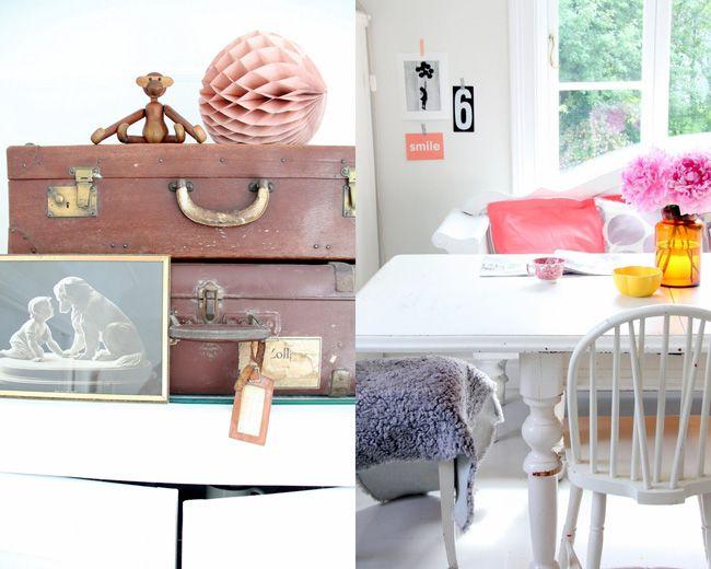 13 Best Viva Home Decor Images On Pinterest Home Ideas