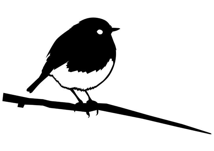Vogelornamenten of vogelsilhouetten van metaal voor je tuin. Plaats ze in de boom of tussen je kozijn. Bekijk nu ons assortiment in de…