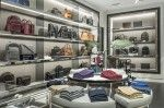 Michael Kors opens first mens store in Canada at West Edmonton Mall