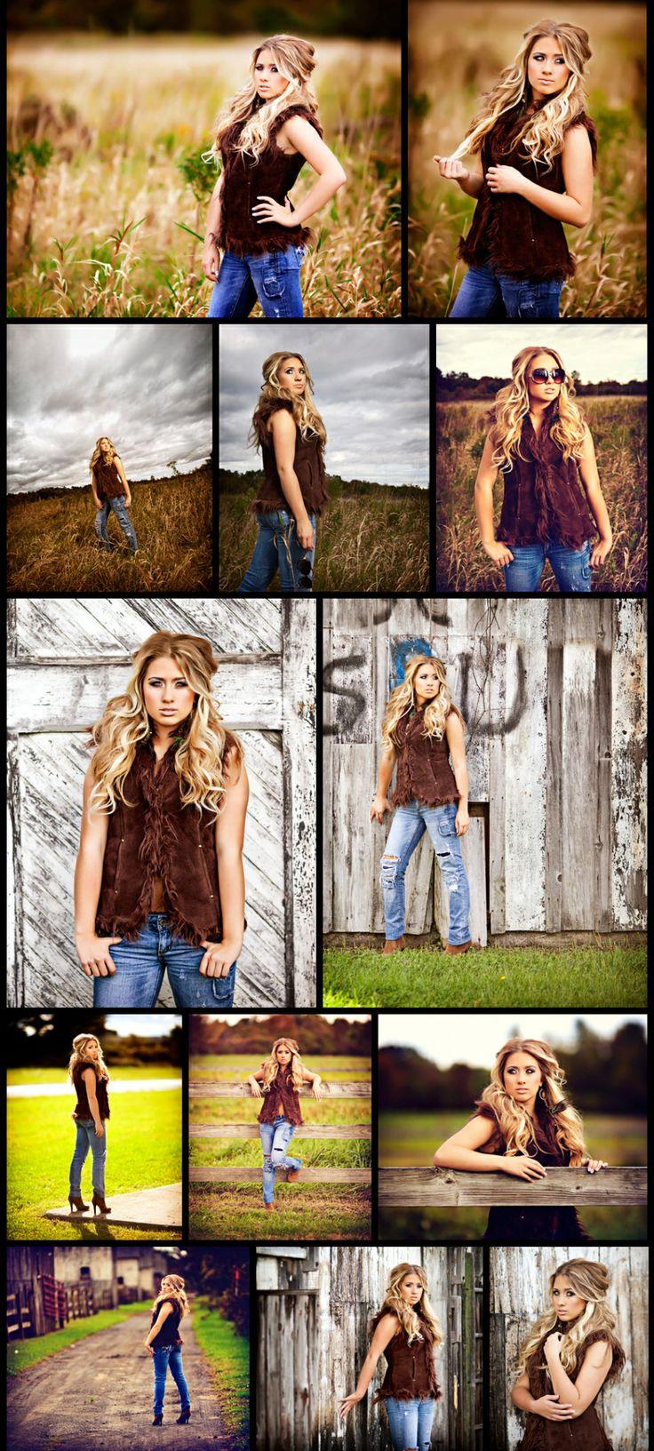 Sweet 16! » Sawicki Studios