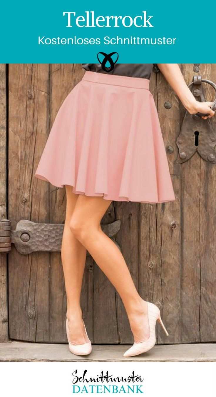 Cercle Jupe Jupe Vêtements pour femmes Vêtements Vintage Motif de couture grat…