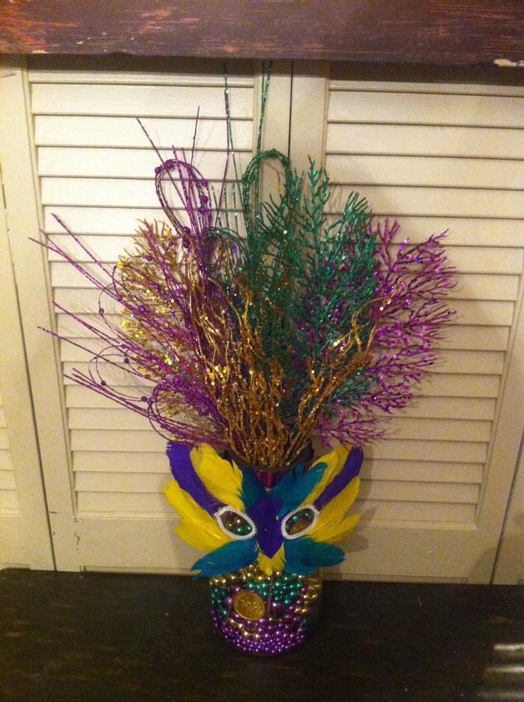 Best images about mardi gras on pinterest jingle all