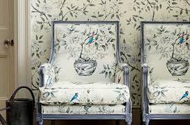 Image result for Zoffany fabrics