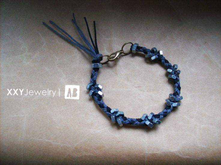 XXYgiugi Bracelet