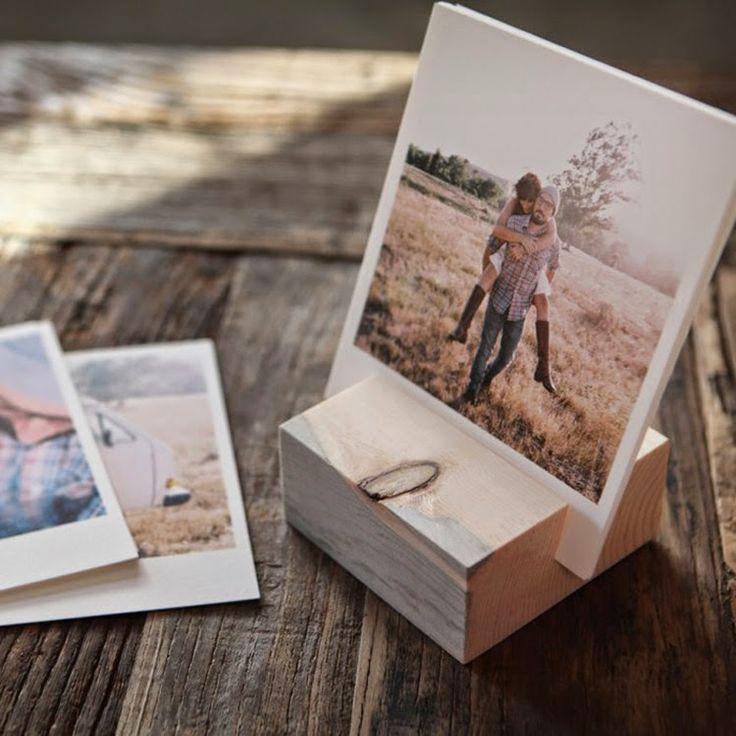 Ohoh Blog - diy and crafts: DIY Monday # Gifts