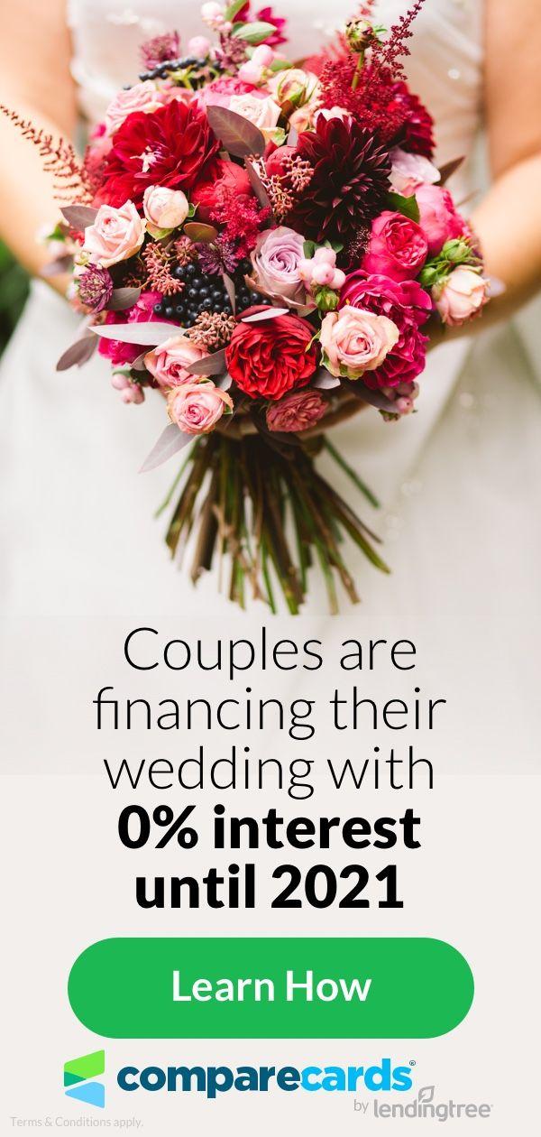 Pay 0 Interest Until 2021 Fall Wedding Bouquets Cute Wedding