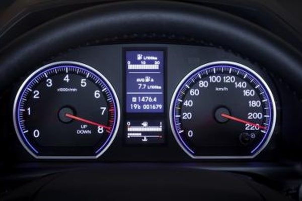 Although the main reason to work with Select Per Head is because of the company's ala carte bundles, master online bookie agents also have access to a powerful dashboard. SPH's dashboard is customizable. The ability to customize the dashboard can lead to great profit. Keep reading to find out how.    How Agents Use the Customized Dashboard    By