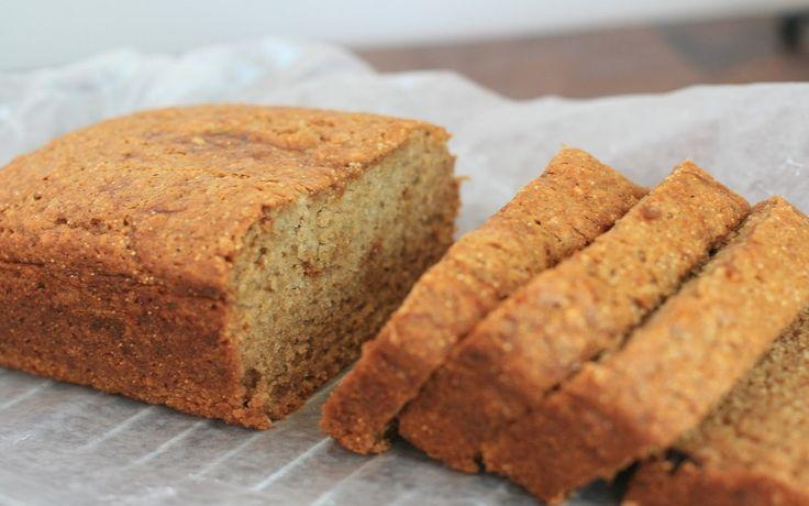 <h5>Engelse Honingcake recept</h5> <h3>Bereidingswijze</h3> Verwarm de oven voor op 140 graden. Vet springvorm (20cm.) of cakeblik in met boter en bedek de bodem met bakpapier(verp...