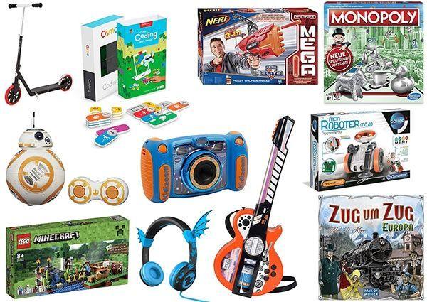 Geburtstagsgeschenke Spielzeug Fur 8 Jahrige Jungs In 2020 Geschenke Fur 8 Jahrige Geburtstagsgeschenk Junge Spielzeug