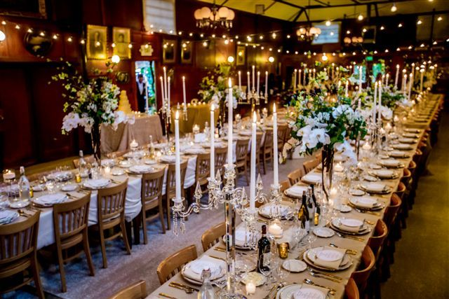 Union Hotel Occidental Bocce Ballroom Pinterest Ballrooms California Wedding And