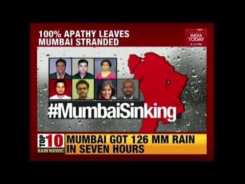 People's Court: Floods Wreak Havoc In Mumbai - https://www.pakistantalkshow.com/peoples-court-floods-wreak-havoc-in-mumbai/ - http://img.youtube.com/vi/Pzc18B4kEm4/0.jpg