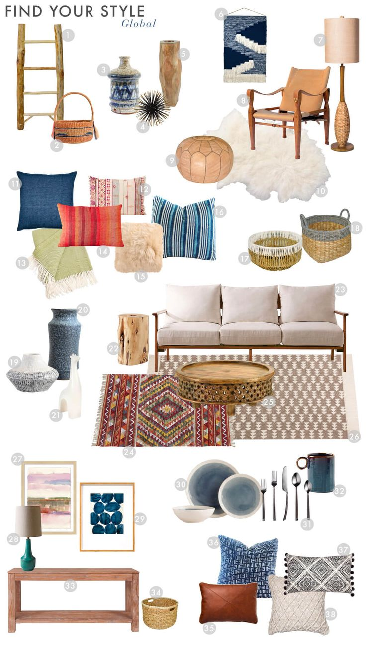 100 find your home decorating style quiz best 25 for Find home decor