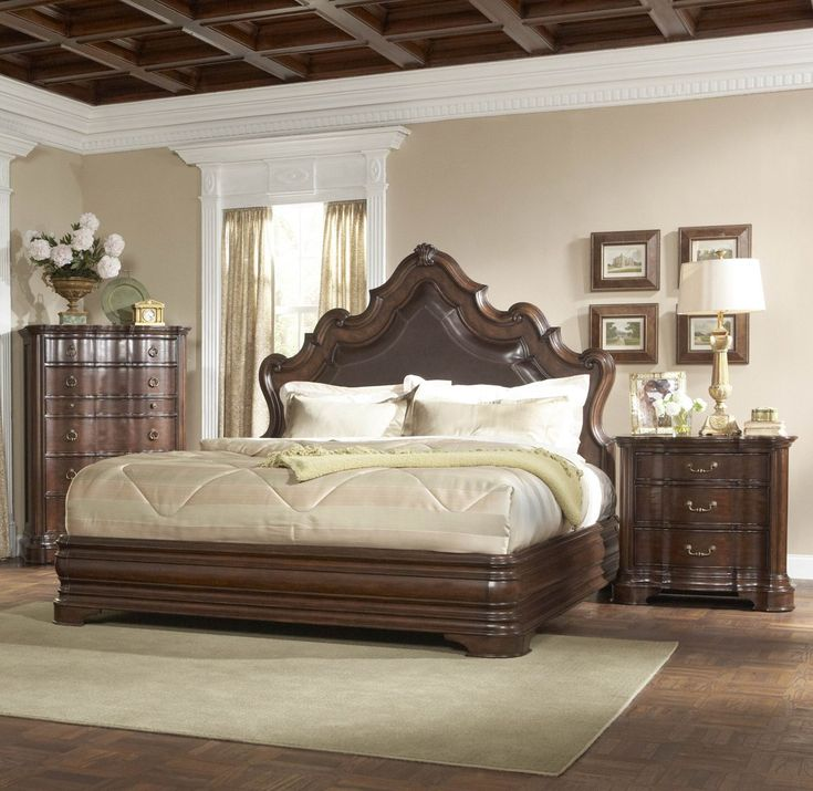 56 Best Homelegance Bedroom Sets On Images Pinterest Master Bedrooms And Platform Beds