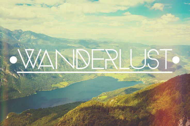 wanderlust ~nadiacw
