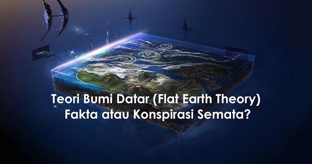 Kalau kalian mencari gambar bumi di google, maka semua gambar bumi berbentuk bulat ialah CGI (computer generated imaginary/buatan komputer). Ini benar, bahkan semua foto bumi bulat yang dipublikasikan NASA juga CGI.