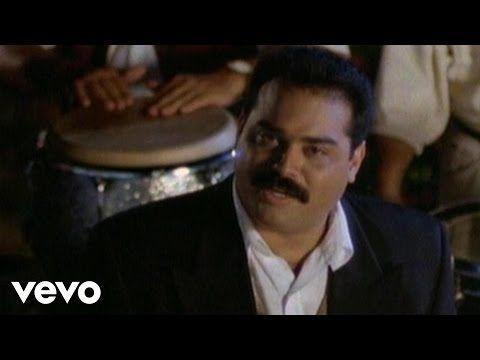 Gilberto Santa Rosa - Por Mas Que Intento - YouTube