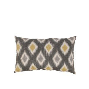 Yellow Pillows on Hayneedle - Decorative Yellow Pillows For Sale