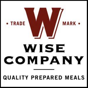 Best Tasting Long Term Food Storage Companies: Wise Food Storage
