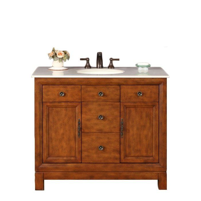 Best 42 Bathroom Vanity Cabinet Beautiful 62 On Home Decoration Ideas With
