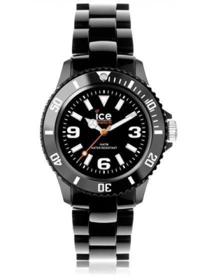 Dámske hodinky ICE WATCH - čierna