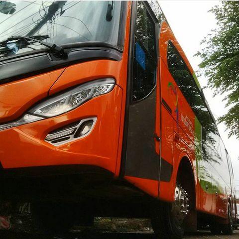 Sewa Bus Jogja | Blog Oke Berisi Tips, Informasi dan Review Terbaru