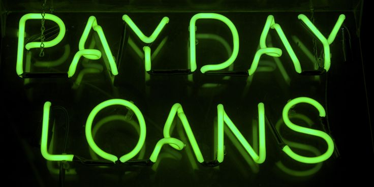 1 Hour payday loans are can be your solution for this financial setback and might just be the greatest solution available for your urgent needs.