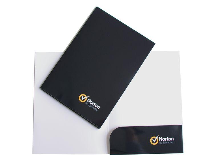 Norton folders  Find us on facebook at https://www.facebook.com/JNLondon