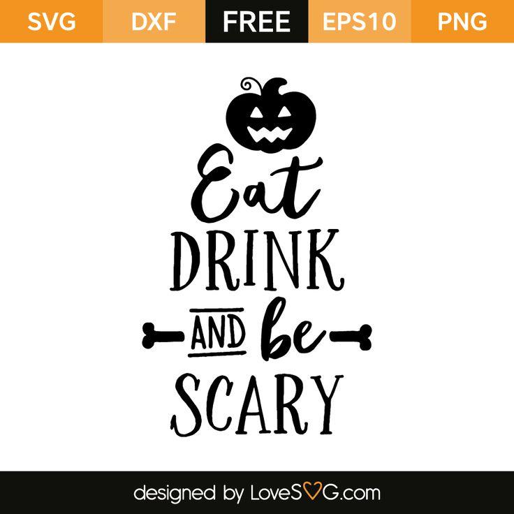 35 Besten Plott Halloween Bilder Auf Pinterest