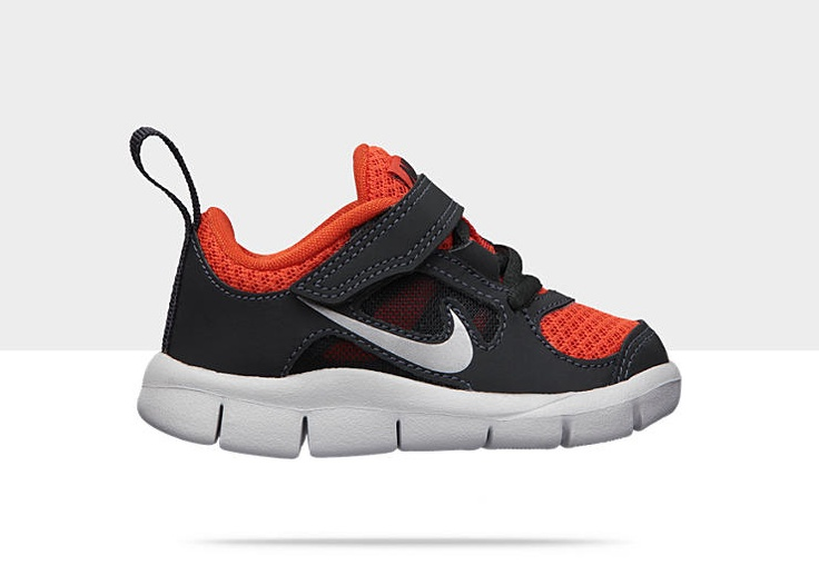14 best Shoes for my kids images on Pinterest
